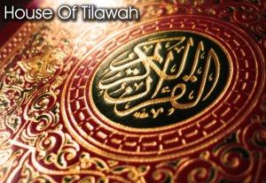 Menghafal Qur'an