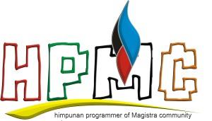 Klik disini untuk mendaftar HPMC