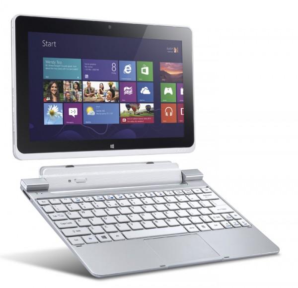 Acer_Iconia_Tab_W510-1-600x580
