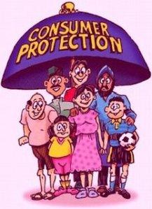 perlindungan-konsumen